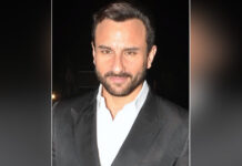 When Saif Ali Khan Revealed He Was Bored Playing The Commitment Phobic Manchild