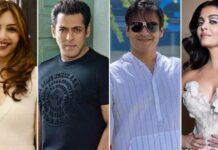 When Salman Khan's Ex-Girlfriend Somy Ali Took An Indirect Dig At Vivek Oberoi, Calling Him 'Insecure' About Aishwarya Rai Bachchan