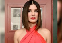 """When Sandra Bullock Revealed About The Bizzare 'Pen*s Facial' She Had: """"You'll Run To Your Local Facialist & Say 'Give Me The Pen*s'"""""""