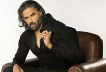 When Suniel Shetty Opened Up About Being 'Next Badshah' & His Plans To Leave Bollywood At The Peak Of His Career