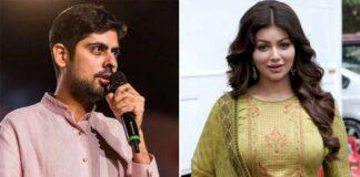 "When Varun Grover's Joke ""Itne Nahi Nikal Rahe, Jaise Ayesha Takia Ke Bo*bs"" Was Bashed By Netizens"