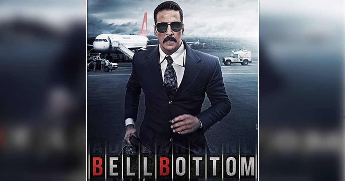 """Writers Reveal Akshay Kumar Wants To Turn Bell Bottom Into A Franchise, Add """"We Are Yet To Crack A Story"""""""