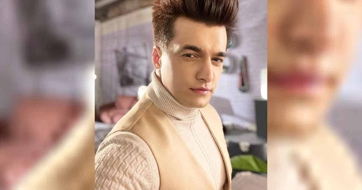 Yeh Rishta Kya Kehlata Hai's Mohsin Khan To Quit The Show After 5-Year Stint? Here's What We Know
