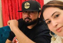 Yo Yo Honey Singh Gets A Final Warning By The Court As He Doesn't Show Up On The Hearing Date In Domestic Violence Case By Wife, Read On