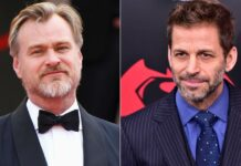 Zack Snyder & Christopher Nolan's DCEU Future Confirmed By Producer