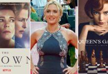 73rd Primetime Emmy Awards 2021 Winners List