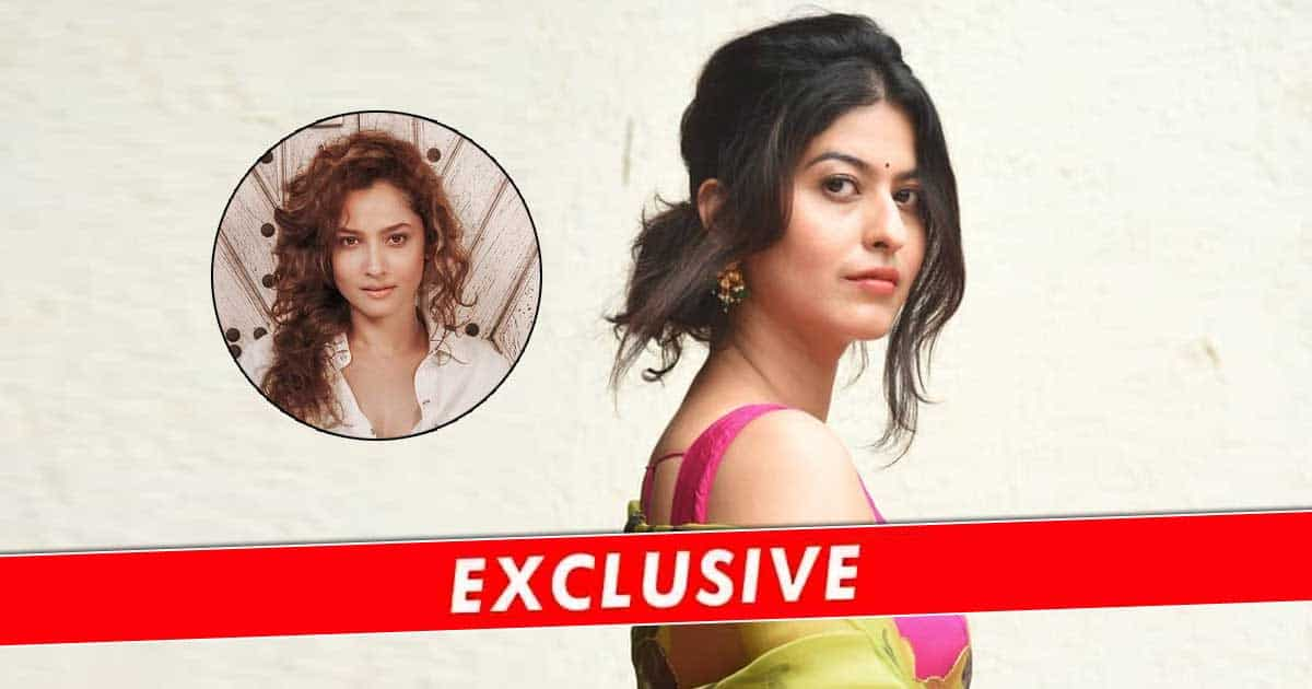 Abhidnya Bhave Opens About Her Connection With Co-star Ankita Lokhande & How She Felt About Her Being Trolled