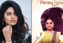 Abhidnya Bhave's View On The #BoycottPavitraRishta Trend That Made Rounds On Social Media
