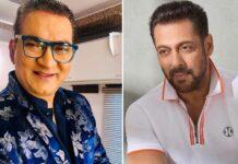 Abhijeet Bhattacharya Once Slammed Homeless People In Salman Khan's 2002 Hit & Run Case