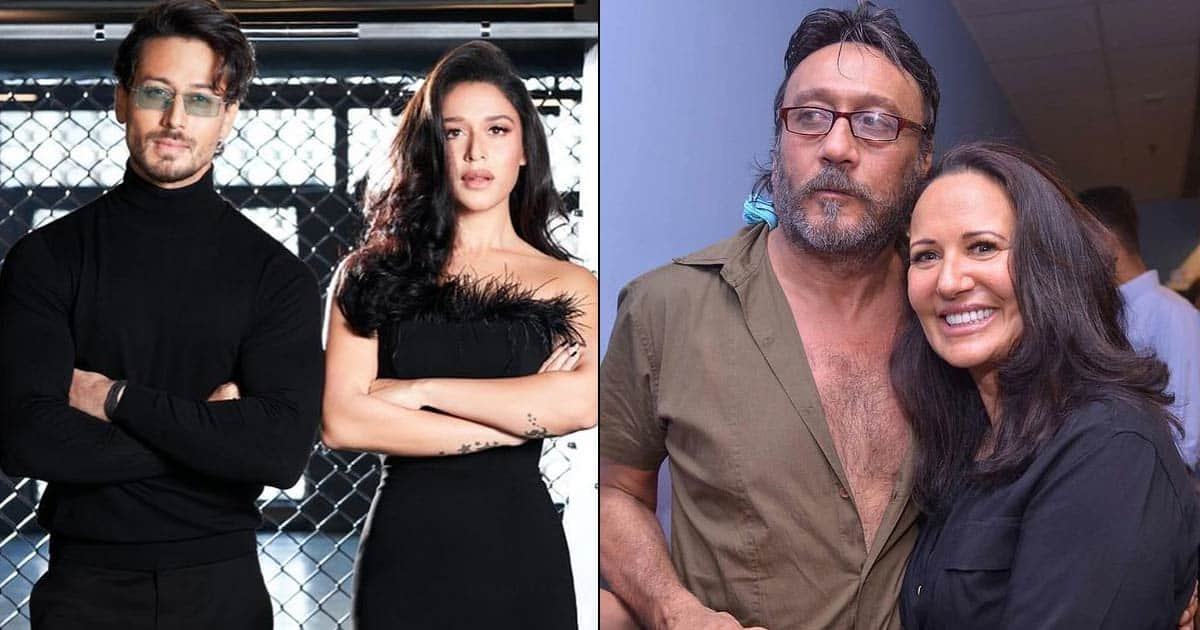 Actor Jackie Shroff Gets Vocal About His Financial Struggle In The Past After The Release Of His Movie 'Boom'