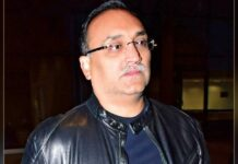 Aditya Chopra Rejects Rs. 400 Crore Offer From Amazon Prime Video To Release Films On The OTT Platform?