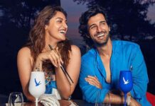 Aditya Seal & Anushka Ranjan Are Tying The Knot In November? Here's The Reported 'Big Date' & Everything You Must Know