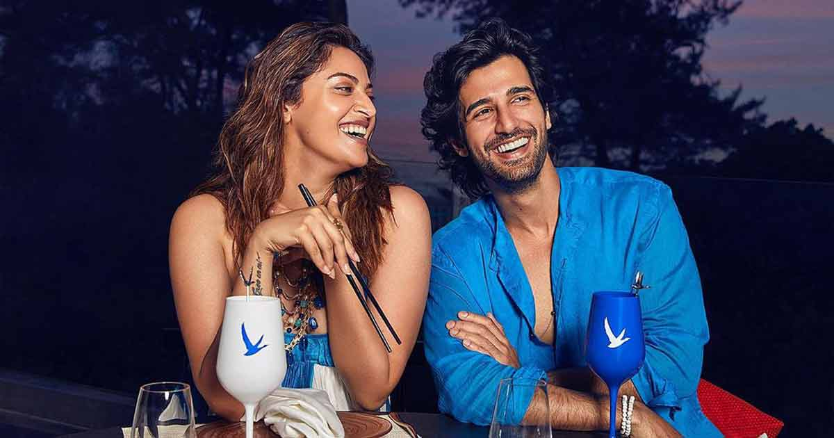 Aditya Seal & Anushka Ranjan To Exchange Vows On November 21 In The Presence Of Family & Close Friends – Reports