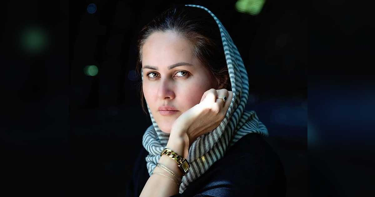 "Afghan Director Sahraa Karimi Opens Up On Taliban Taking Over Afghanistan: ""It Was Like A Film"" - Deets Inside"