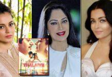 Aishwarya Rai Bachchan As Jayalalithaa Was Thalaivii's Choice, Kangana Ranaut Gives Her Heart & Soul Says Simi Garewal, Read On