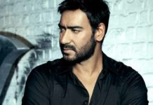 Ajay Devgn To Helm A 400 Crore+ Worth Mega Project Backed With A Strong Emotional Value & VFX But It's Not A Period Film