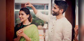 Akkineni Naga Chaitanya Says Divorce Rumours With Samantha Ruth Prabhu Don't Affect Him, Read On