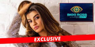 Akshara Singh On Claims Of Her 'Planned Eviction' From Bigg Boss OTT
