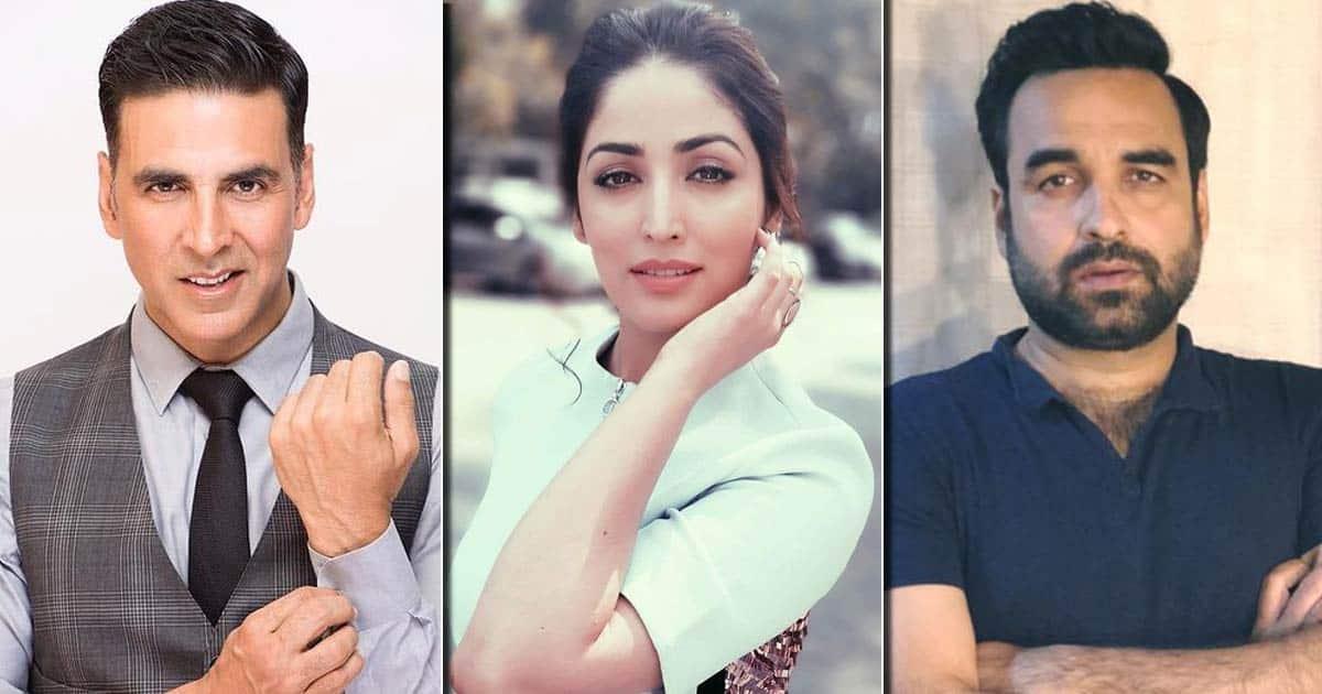 Akshay Kumar's Oh My God 2 To Be Based On Indian Education System?