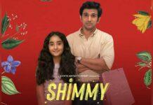 Amazon miniTv to release Pratik Gandhi's short film 'Shimmy'
