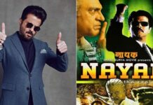 Anil Kapoor: 'Nayak' has certainly aged well