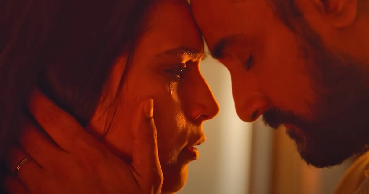 Ankahi Kahaniya Movie Review:
