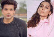 Anusha Dandekar Reveals The 'Direct' Reason For Her & Karan Kundrra's Break-Up
