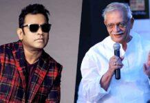 AR Rahman, Gulzar come together for Subrata Roy biopic