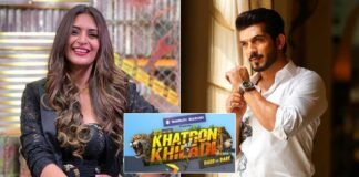 Arjun Bijlani Feels Sad To See People Calling Him As 'Fixed Winner' Of Khatron Ke Khiladi 11