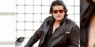 Armaan Kohli Faces 14-Day Judicial Custody In Drug Case, Here's All You Need To Know!