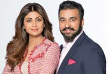 As Raj Kundra Row Continues, Actress Shilpa Shetty Shares A Short Message Over Her 'Bad Decisions' & 'New Ending'