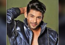 As Sidharth Shukla Begins His Final Journey, Celebs From The Entertainment World Flock In To Pay Their Respects