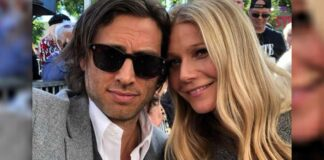 Avengers Fame Gwyneth Paltrow & Husband Brad Falchuk's $4.9 Million Eco-Compound With An Olympic-Sized Pool Nears Completion