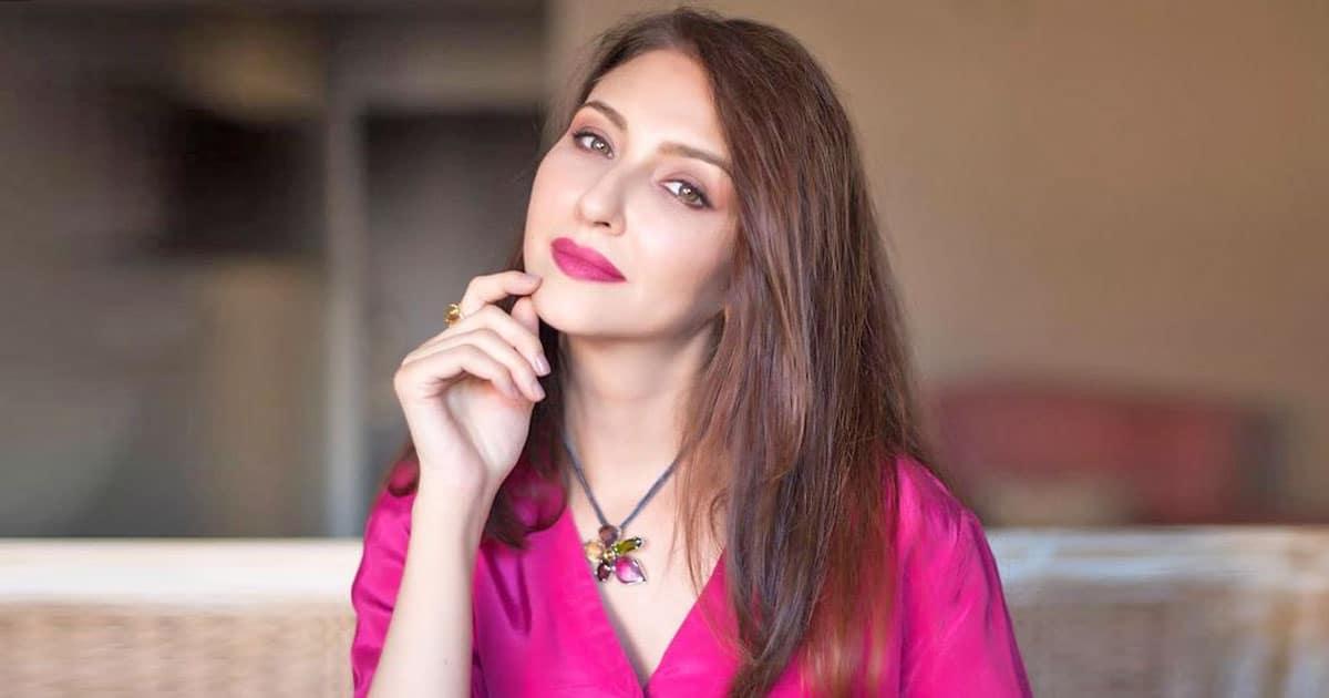 Bhabiji Ghar Par Hai Fame Saumya Tandon Is Yet To Sign A New Project