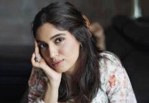 Bhumi Pednekar: Always want films that portray women correctly