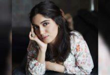 Bhumi Pednekar: I'm a diehard supporter, lover of makeup