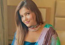 Big Boss 14 Winner Rubina Dilaik Reacts To Rumours Of Stalling Shoot Of Her Debut Film Ardh Sets