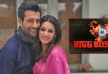 Bigg Boss 15: Barkha Bisht & Indraneil Sengupta To Enter The House Amidst Divorce Rumours?