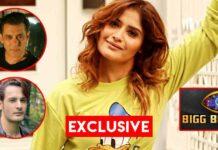 "Bigg Boss 15 Exclusive: Arti Singh Calls Salman Khan The Better Host, Adds ""I Wish Umar Riaz Does Well"""