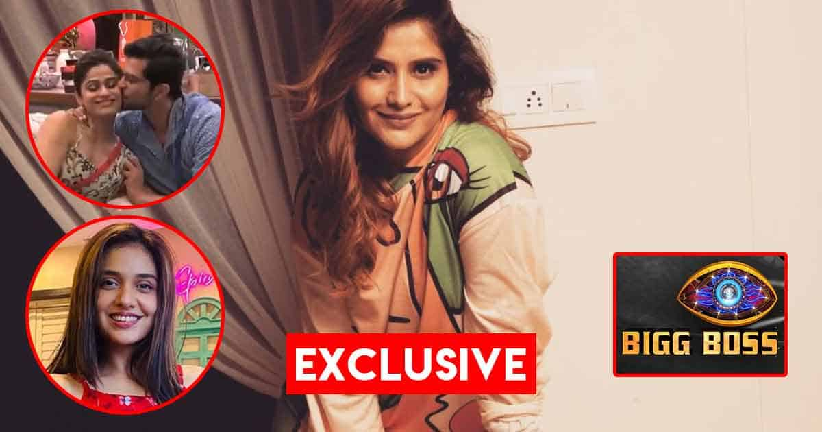 Bigg Boss 15: Arti Singh Talks About Shamita Shetty's Game Sans Raqesh Bapat, Comments On Whether Divya Agarwal Should Be A Contestant Or Not [Exclusive]
