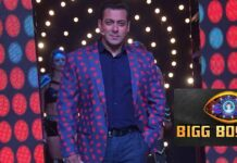 Bigg Boss 15 Grand Premiere Shoot Starts Today? Salman Khan To Meet & Greet With The Contestants In Filmcity