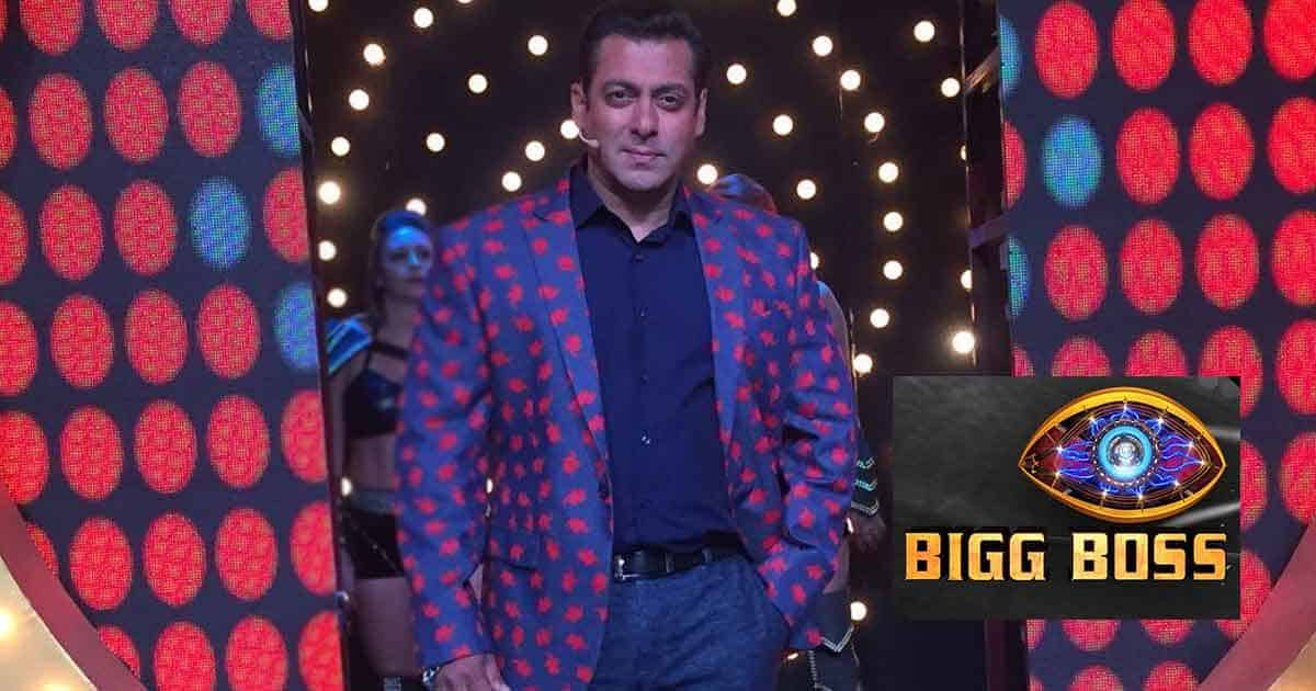 Bigg Boss 15: Salman Khan Will Be Meeting And Interacting With The Contestants Today?
