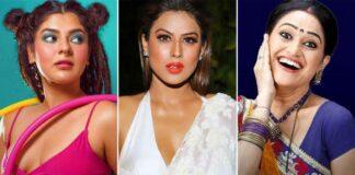 Bigg Boss 15: Nidhi Bhanushali To Nia Sharma & Disha Vakani – List Of Probable Contestants!