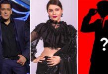 Bigg Boss 15: Post Rubina Dilaik, Another 'Shakti' Actor To Participate In Salman Khan's Show, Can You Guess?