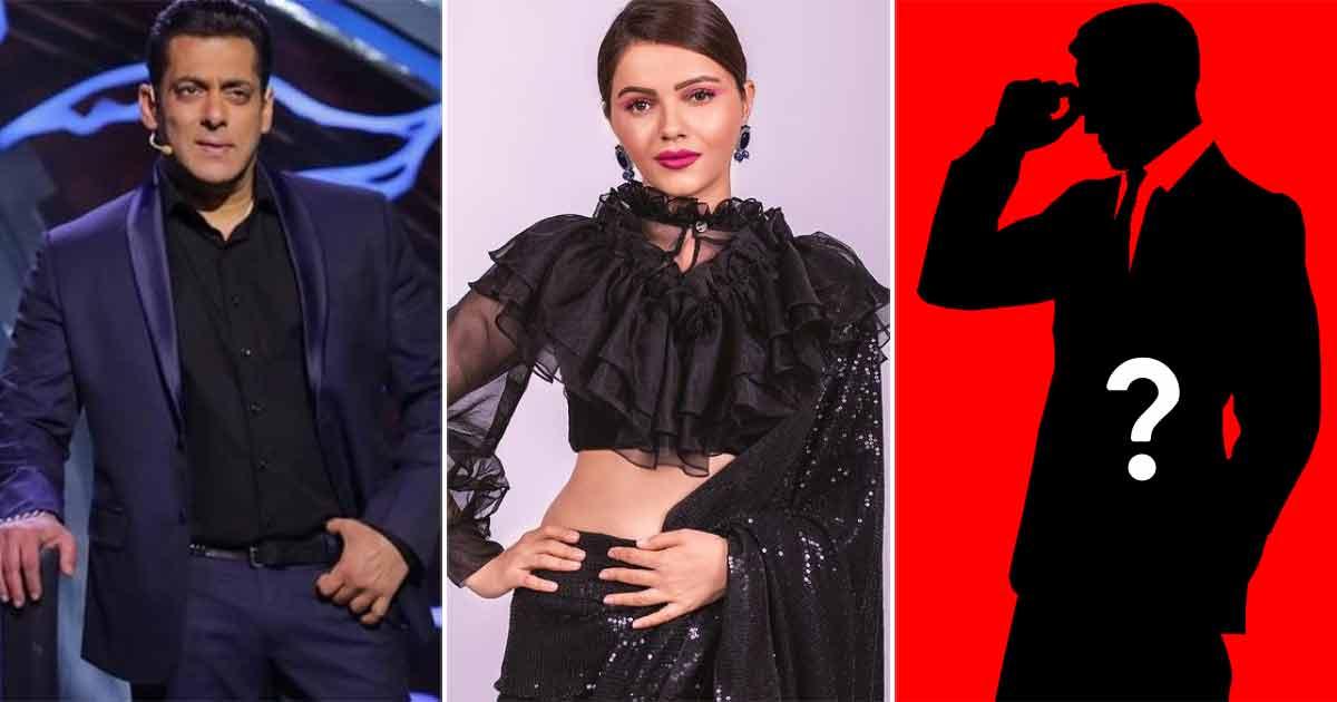 After Rubina Dilaik Another 'Shakti' Actor To Participate In Salman Khan's Show Bigg Boss 15, Can You Guess?