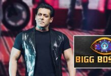 Bigg Boss 15: Salman Khan Feels His Longest Lasting Relationship Has been With This Show