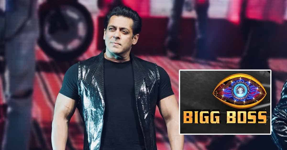 Bigg Boss 15: Salman Khan Jokes About His Relationship With The Show, Talks About The Contestants Hardships