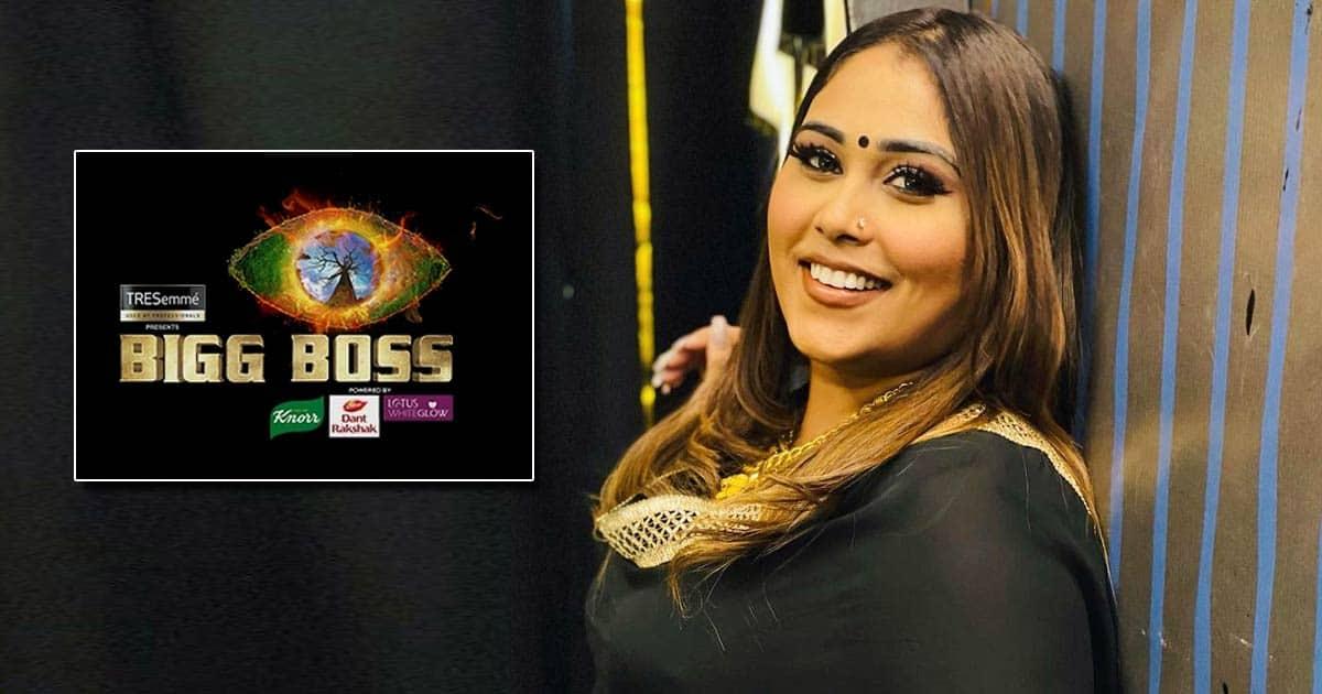 Bigg Boss 15: Singer Afsana Khan Leaves City Post Experiencing Panic Attacks