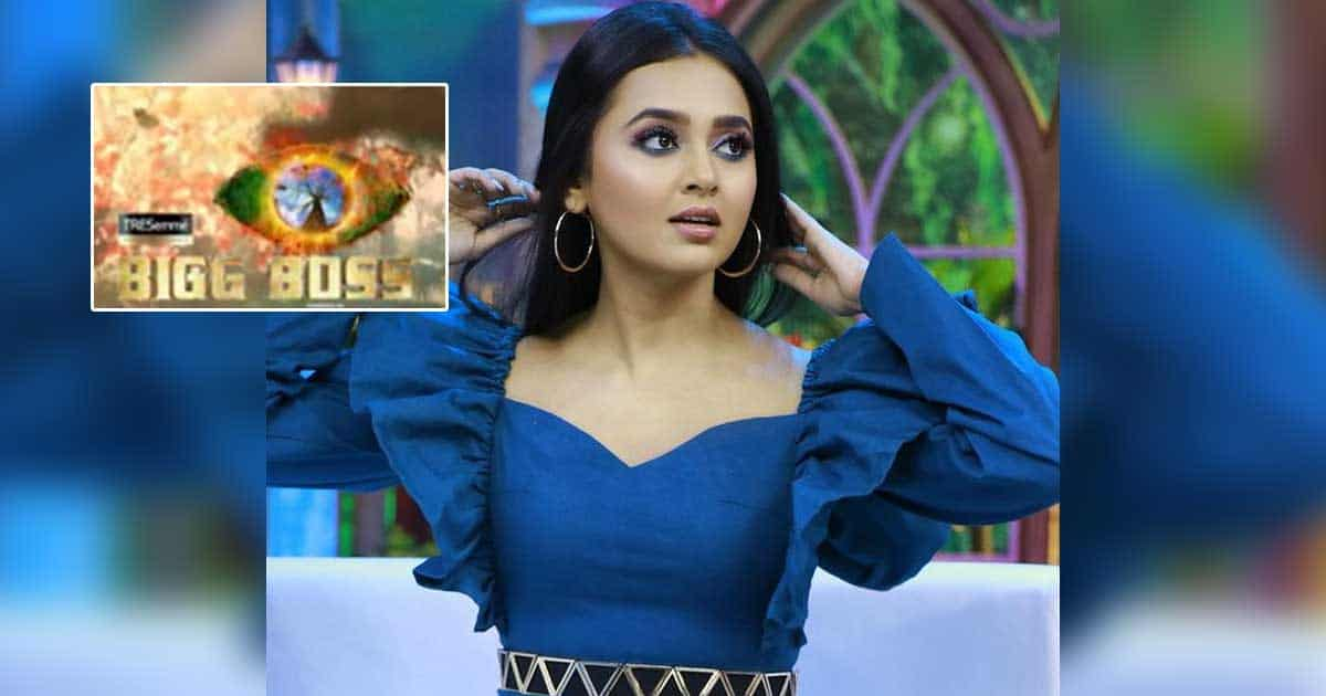 Bigg Boss 15: Tejasswi Prakash To Be A Part Of Salman Khan Led Reality Show? Find Out