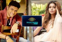 Bigg Boss 15: Tina Datta & Manav Gohil Approached For The Controversial Show